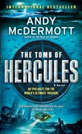 The Tomb of Hercules PDF Download