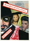 Elvis Jesus  Coca-Cola
