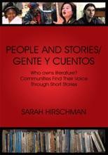 People And Stories / Gente Y Cuentos