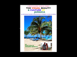 The Visual Beauty & Culture of Jamaica