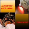 A Guide To Cold Laser Treatment