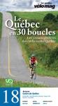 18 Centre-du-Qubec Victoriaville