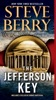 The Jefferson Key (with bonus short story The Devil's Gold)
