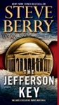 The Jefferson Key With Bonus Short Story The Devils Gold