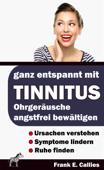 Ganz entspannt mit Tinnitus