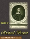 Works Of Richard Baxter