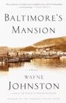 Baltimores Mansion