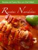 Chef Milani & Milani Nieves - Recetas NavideГ±as de Puerto Rico ilustraciГіn