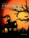 A Short Guide To Halloween Safety