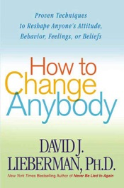 Download How to Change Anybody