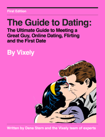 The Guide to Dating