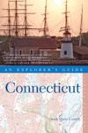 Explorers Guide Connecticut Eighth Edition