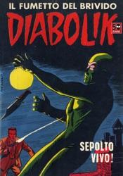 Diabolik #8