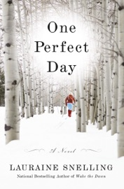 One Perfect Day PDF Download