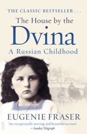 The House By The Dvina
