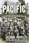 Voices Of The Pacific