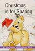 Avril Lethbridge & Mary-Ann Mckenzie - Christmas is for Sharing artwork
