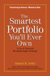 The Smartest Portfolio Youll Ever Own
