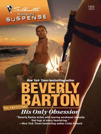 His Only Obsession PDF Download