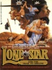 Lone Star 114/trail