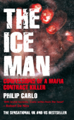 The Ice Man