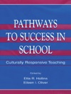 Pathways To Success In School