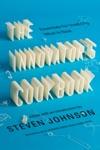 The Innovators Cookbook