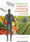 Analysis Of Endocrine Disrupting Compounds In Food