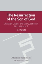 The Resurrection Of The Son Of God