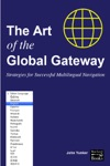 The Art Of The Global Gateway