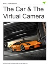 The Car  The Virtual Camera