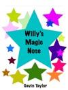 Willys Magic Nose