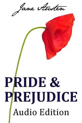 Jane Austen - Pride and Prejudice Audio Edition