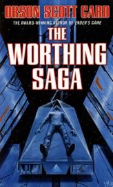 The Worthing Saga PDF Download