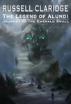 The Legend of Alundi
