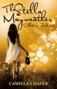 Stella Mayweather Collection, Books 1-3