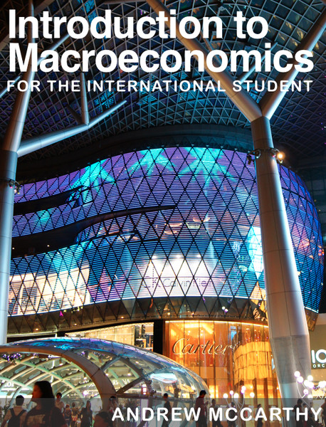 Introduction to Macroeconomics - for the International Student