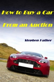 How to Buy a Car from an Auction