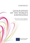 Geographies Of The Worlds Knowledge