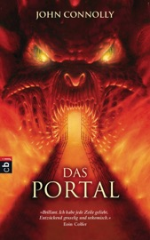 Das Portal der Dämonen PDF Download