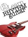 Learn Rhythm Guitar Volume 2