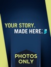 Your Story Made Here