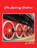 The Railway Children (Illustrated)