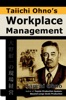 Workplace Management
