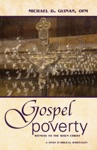 Gospel Poverty Witness To The Risen Christ