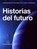 Gonzalo Mariz Dieguez - Historias del Futuro ilustración