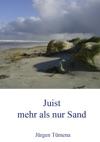Juist Mehr Als Nur Sand