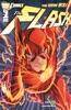 Flash (2011-2016) #1