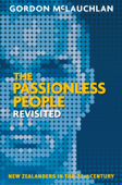 The Passionless People Revisited
