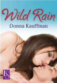 Wild Rain PDF Download